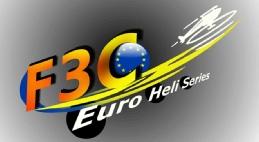 EHS logo - Startseite