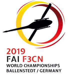 F3CN WM logo 300x300 - Über mich