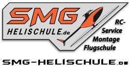 SMG Helischule - Was ist F3C?